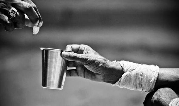 Beggar-help-574844